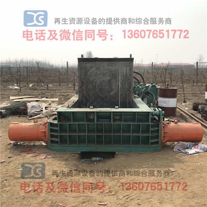 湖北省鄂州200吨靠谱的滚球平台如何买球赛使用现场